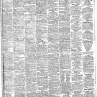 Strong Friendship between Hosmer and Cushman, <em>Albany Evening Journal</em>, Jan 21, 1859