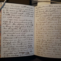 ABP 5 1, Diary 1878, consideration of Blackwood. Gender Differences.pdf