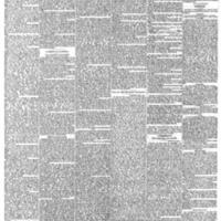"""""""United States"""", <em>Daily News</em>, Oct 20, 1851"""