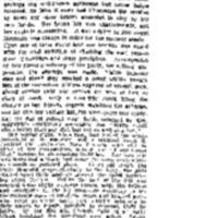 1890. New York Tribune. Lenox Life of Homser, Cushmann, Stebbins..pdf
