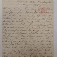 CCP Box 15 CC to ECC 1858 May 11.pdf