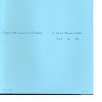 Huntington, JTFP, Box 40, FI 1764, SJL to JF, Nov 14, 1849.pdf