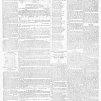 <em>Vermont Gazette</em>, Nov 28, 1843