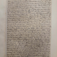 CCP 2, 614-617, CC to ECC, Jan 15, 1863.pdf