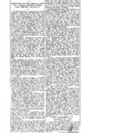 """""""Famous Old Maids,"""" <em>Morning Oregonian</em>, July 19, 1895"""