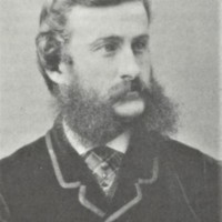 "Edwin ""Ned"" Charles Cushman"