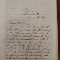 CCP 13, 3800-3802, Letter from Emma Stillwell to CC, June 21, 1875.pdf