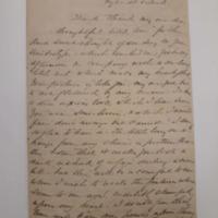CCP 1.51-52 CC to ECC July 5, 1858.pdf