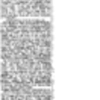 """Foreign Gossip,"" <em>Detroit Free Press</em>, June 7, 1869"