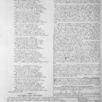 Poem by Cushman about Macready,<em> The Anglo American</em>, Jan 1844