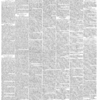 """""""Foreign Intelligence"""", <em>Belfast News-Letter</em>, Jun 30, 1852"""