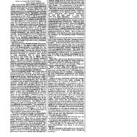 """Rome,"" <em>Boston Daily Advertiser</em>, 1870 to 1876"