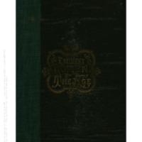 James Parton's <em>Eminent Women of the Age</em> (1869)