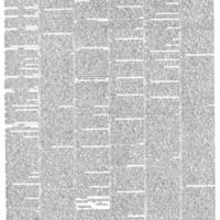 """America"", <em>Preston Chronicle and Lancashire Advertiser</em>, Oct 13, 1849"
