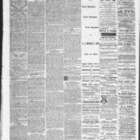 1867. Daily Ohio Statesman. Rome Gossip - Cushman - Hosmer - masculine.pdf