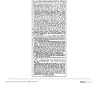 """Un Petit Accident d'Amour,"" <em>Brooklyn Daily Eagle</em>, Nov 12, 1880"
