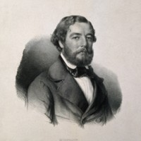 "James Sheridan Muspratt (""Dr."")"