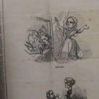 """""""Cushmania,"""" 1844[?]"""