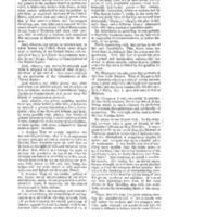 """Grace Greenwood's Letter,"" <em>Emancipator &amp; Republican</em>, Oct 10, 1850"