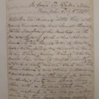 CCP 1.49-50 CC to ECC Feb 3, 1858.pdf