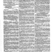 <em>Haps and Mishaps</em> Review, <em>London Athenaeum</em>, Nov 18, 1854