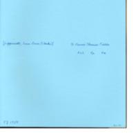 Huntington, JTFP, Box 40, FI 1759, SJL to JF, Sep 2, 1852.pdf