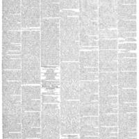 """Haymarket Theatre"", <em>Caledonian Mercury</em>, Jan 5, 1846"