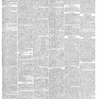 """MISS CUSHMAN"", <em>Glasgow Herald</em>, Jun 4, 1858"
