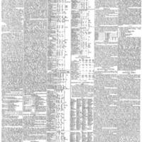 """""""NEW MUSIC"""", <em>Morning Chronicle</em>, May 11, 1855"""