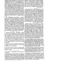 1853. Home Journal. Greenwood on Roma - Gossip about her Love Life..pdf