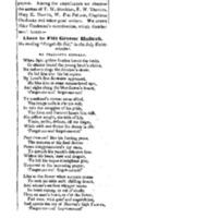 <em>Pennsylvania Inquirer and National Gazette</em>, Sept 30, 1843