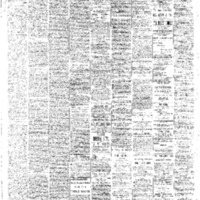 Brewster, Anne. Letter from Rome. Boston Daily Advertiser, 29 Apr. 1871. - cf. Item 257, but too early.pdf