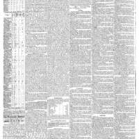 """Theatre Royal"", <em>Freeman's Journal</em>, Mar 17, 1846"