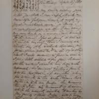 CCP Box 1 CC to ECC 1858, April (marriage to ES).pdf