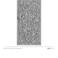 1886. San Francisco Examiner. Queen Bare Shoulders.pdf