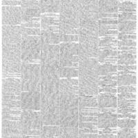 """""""California"""", <em>Jackson's Oxford Journal</em>, Aug 30, 1851"""