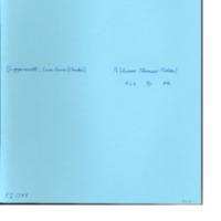 Huntington, JTFP, Box 40, FI 1749, SJL to TF, Dec 2, 1848.pdf