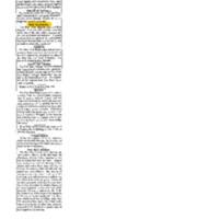 <em>Pennsylvania Inquirer and National Gazette</em>, False Reports, Nov 1, 1843