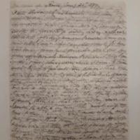 CCP 1, 106-107, CC to ECC, Jan 22, 1859.pdf