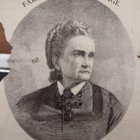 Academy of Music: Farewell Performance, Philadelphia, Nov 9, 1874