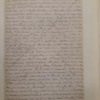 CCP Box 1 Letters 1861 Nov.pdf