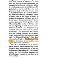 <i>Pennsylvania Inquirer</i>, Oct 21, 1843