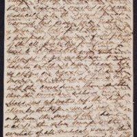 1869_Letter from Anne Whitney 1869 March 28.pdf