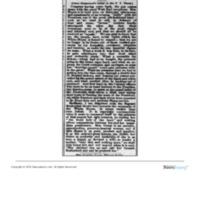 1878. San Francisco Examiner. Flunkyism in Wash.pdf