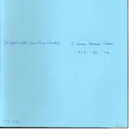 Huntington, JTFP, Box 40, FI 1797, SJL to JF, Feb 3, 1849.pdf