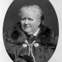 Frances Power Cobbe