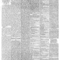 """""""Reviews"""", <em>Liverpool Mercury</em>, Aug 16, 1846"""