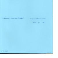 Huntington, JTFP, Box 40, FI 1775, SJL to JF, Dec 22, 1850.pdf