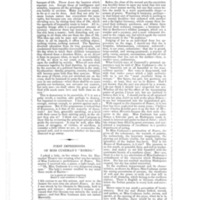 1846. People's Journal vol. 2. Romeo Review.pdf