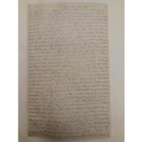 CCP Box 2 Letters 1862 March.pdf